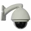 4inch Small high speed dome camera