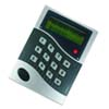 Standalone Single Door Access Control with LCD display