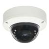 IR Dome TVI/2.8-12mm/20M/Metal