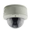 IR Dome TVI/2.8-12mm/25M/Metal