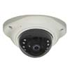 IR Dome TVI/3.6mm/20M/Metal